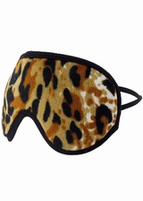 Masque Kinky Leopard